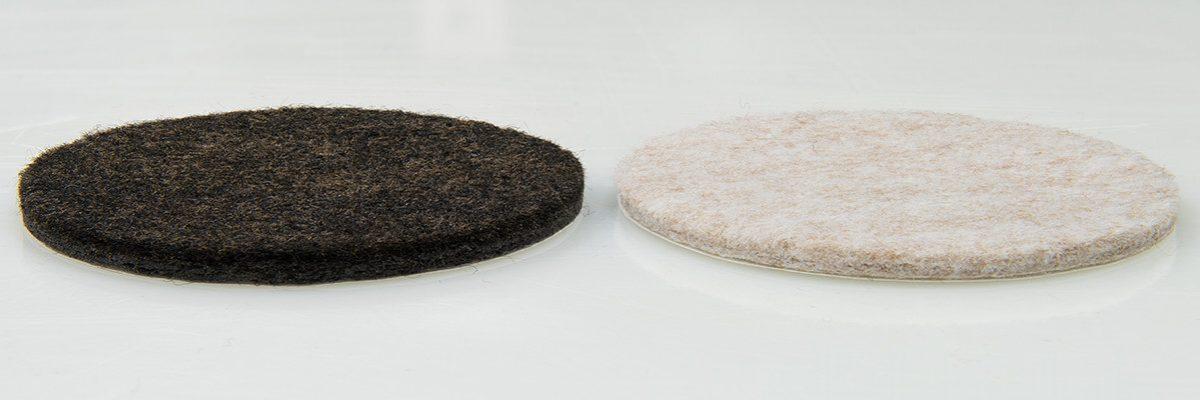 heavy-duty-felt-pads