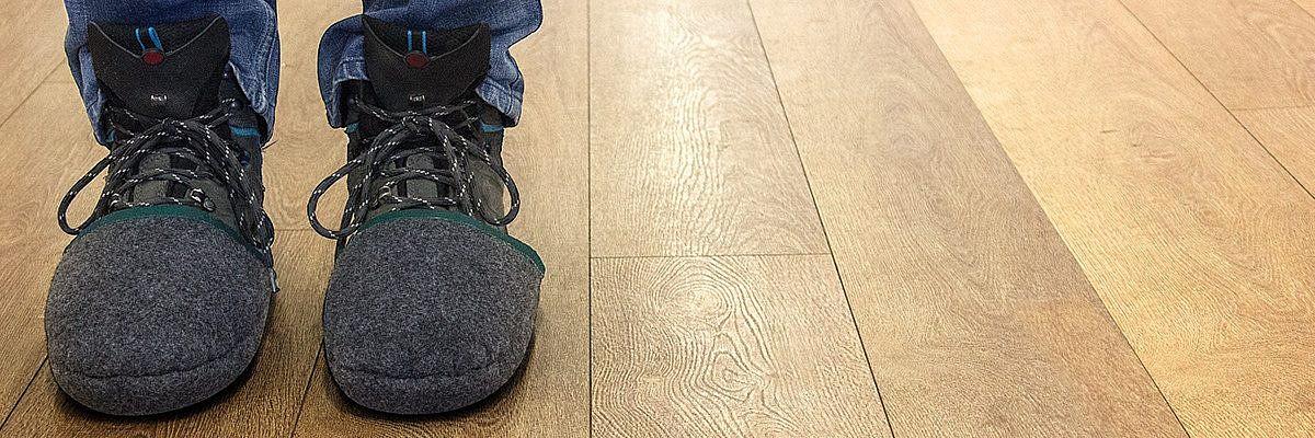 overshoes_header