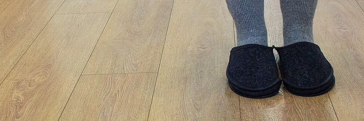 slippers_header