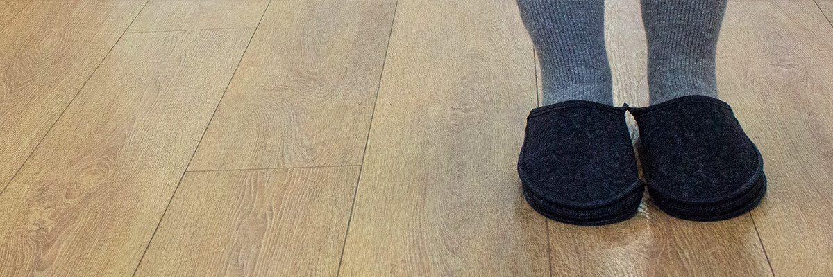 slippers_header